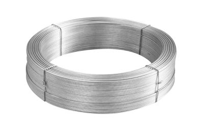 Titanium alloy wire,Straight wire
